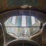 Turla bisericii